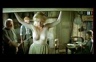 Lyn Cuddles Malone, Dan Roberts, Joey Silvera dans le sexe film video sexe gratuit classique